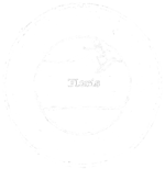 Floris Pijnse van der Aa Logo